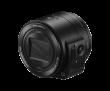 DSC QX30 Appareil photo type objectif