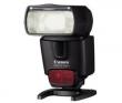 Canon Flash 430EX IIIRT