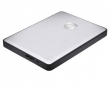 Disque dur G-Technology G-Drive externe 2T