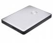 Disque dur G-Technology G-Drive externe 4T