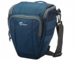 Lowepro Toploader Zoom 50 AW II (Bleu)