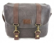 Sac messager Roots 73 RG20