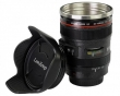 Tasse Fotodiox LenZcup Thermo