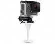 fixation Attache GoPro pour Bodyboard