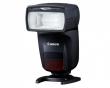 Canon Speedlite 470EX-AI