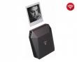 Fujifilm imprimante share3