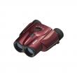 Jumelles Nikon Aculon T11 8-24x25 rouge