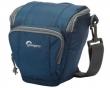 Lowepro Toploader Zoom 45 AW II (Bleu)