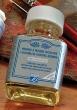 Médium à peindre à l'huile Lefranc&Bourgeois 75ml