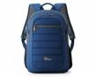 Sac Lowepro Tahoe BP 150 (Bleu)