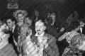 Bal gras du 15 février 1959