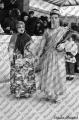 Carnaval 21 février 1965