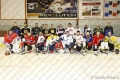 Concours d'habileté Hockey senior
