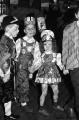 Mardi-gras 1960
