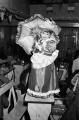 Mardi gras salle des fêtes 6 mars 1962