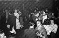 bal de tête 6 février 1960
