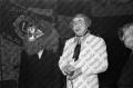 bal du sélect lundi gras 1959