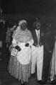 samedi gras Salle desfêtes 11 février 1961